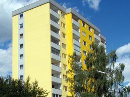 Moradia multifamiliar em Kapfenberg