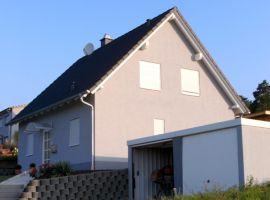 Vivenda unifamiliar em Erlenbach