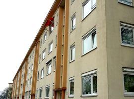Bloco de apartamentos em Den Haag